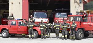 Vigili-fuoco-castiglioni-foto