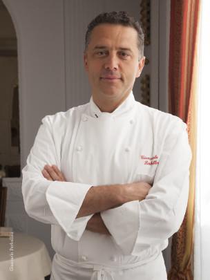 chef-foto-castiglioni20