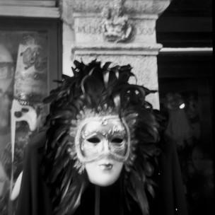 venezia-foto-castiglioni15