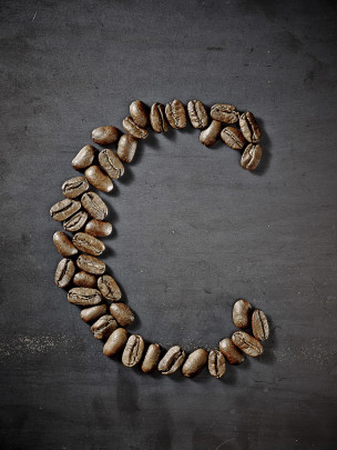c_caffè